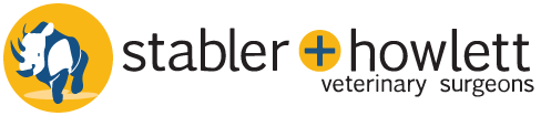 Stabler and Howlett Veterinary Surgeons