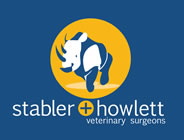Stabler and Howlett Veterinary Surgeons